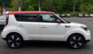 2017 Kia Soul + Waterbury, Connecticut 6