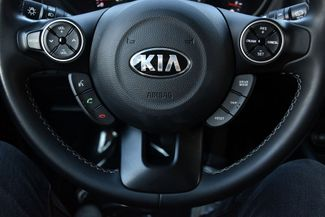 2017 Kia Soul + Waterbury, Connecticut 25