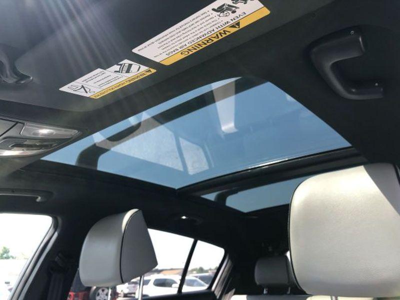 2017 Kia Sportage SX Turbo  in Bangor, ME