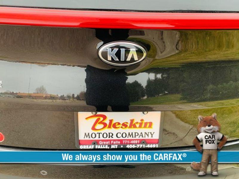 2017 Kia Sportage EX  city MT  Bleskin Motor Company   in Great Falls, MT