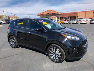 2017 Kia Sportage EX in Kingman, Arizona 86401