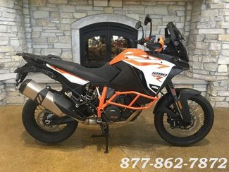 2017 Ktm 1290 Super Adventure R in Chicago, Illinois 60555