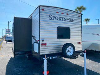 2017 Kz Sportsmen 282BHSS   city Florida  RV World Inc  in Clearwater, Florida