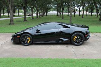 2017 Lamborghini Huracan  price - Used Cars Memphis - Hallum Motors citystatezip  in Marion, Arkansas