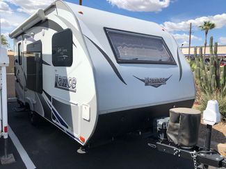 2017 Lance 1475   in Surprise-Mesa-Phoenix AZ