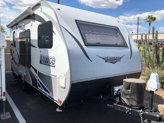 2017 Lance 1475   in Surprise-Mesa-Phoenix AZ