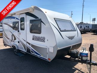 2017 Lance 1575   in Surprise-Mesa-Phoenix AZ