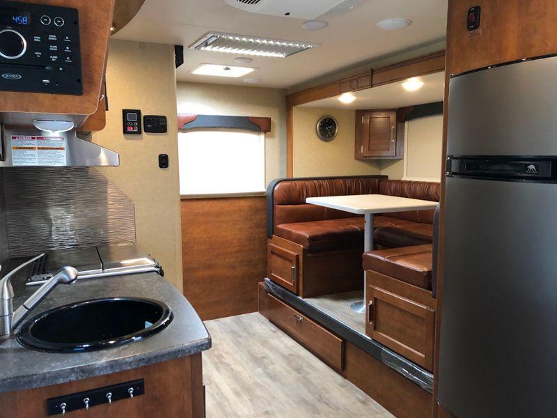 2017 Lance 1575   in Avondale, AZ