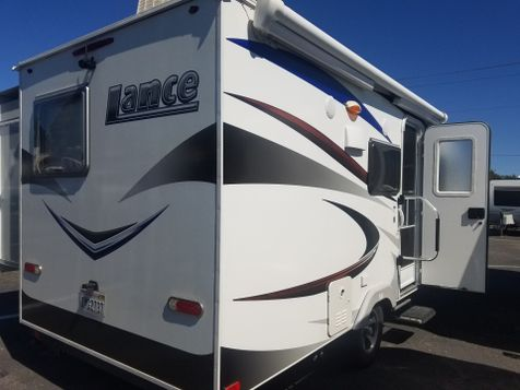 1575 Used Solar, back up camera Lance 2017   in Livermore, California
