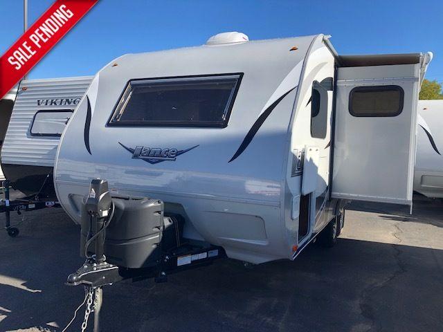 2017 Lance 1685   in Surprise-Mesa-Phoenix AZ