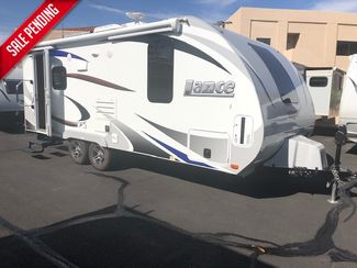 2017 Lance 1995   in Surprise-Mesa-Phoenix AZ