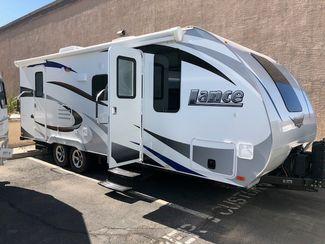 2017 Lance 2185   in Surprise-Mesa-Phoenix AZ
