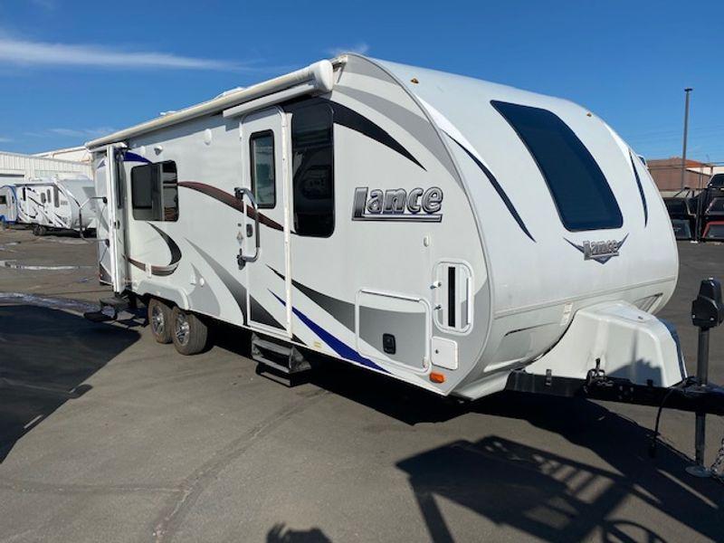 2017 Lance 2285  in Mesa, AZ