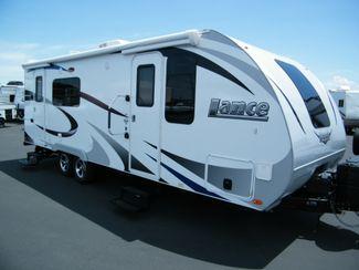 2017 Lance 2285   in Surprise-Mesa-Phoenix AZ