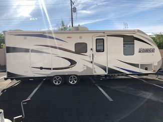 2017 Lance 2295   in Surprise-Mesa-Phoenix AZ
