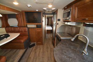 2017 Lance 2375   city Colorado  Boardman RV  in Pueblo West, Colorado
