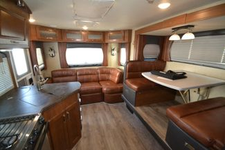 2017 Lance 2375   city Colorado  Boardman RV  in Pueblo West, Colorado