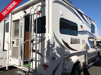 2017 Lance 850   in Surprise-Mesa-Phoenix AZ