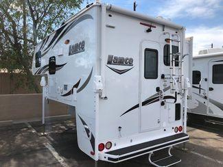 2017 Lance 855S   in Surprise-Mesa-Phoenix AZ