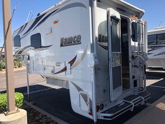 2017 Lance 995   in Surprise-Mesa-Phoenix AZ