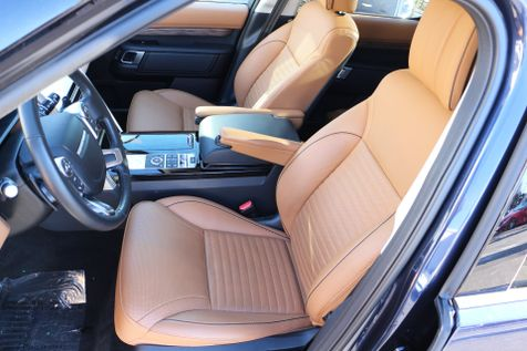 2017 Land Rover Discovery HSE Luxury Td6 in Alexandria, VA