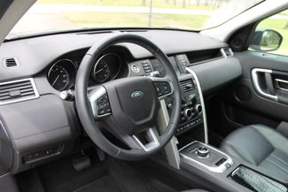 2017 Land Rover Discovery Sport HSE price - Used Cars Memphis - Hallum Motors citystatezip  in Marion, Arkansas