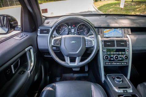 2017 Land Rover Discovery Sport HSE | Memphis, Tennessee | Tim Pomp - The Auto Broker in Memphis, Tennessee