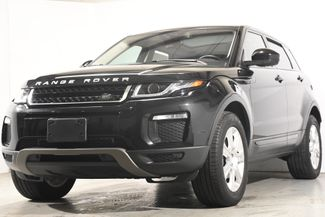2017 Land Rover Range Rover Evoque SE Premium in Branford, CT 06405