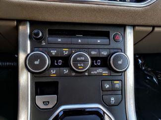 2017 Land Rover Range Rover Evoque SE LINDON, UT 13