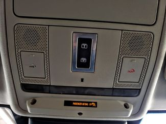 2017 Land Rover Range Rover Evoque SE LINDON, UT 15