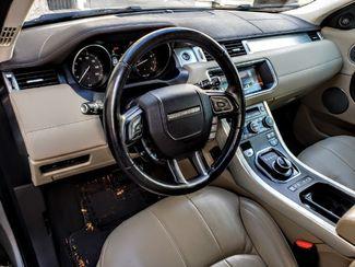 2017 Land Rover Range Rover Evoque SE LINDON, UT 16