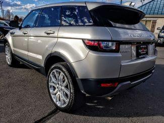 2017 Land Rover Range Rover Evoque SE LINDON, UT 2