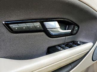 2017 Land Rover Range Rover Evoque SE LINDON, UT 21