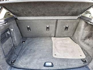 2017 Land Rover Range Rover Evoque SE LINDON, UT 23