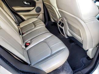 2017 Land Rover Range Rover Evoque SE LINDON, UT 24
