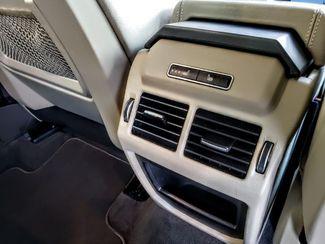 2017 Land Rover Range Rover Evoque SE LINDON, UT 25