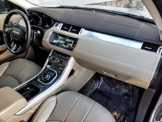 2017 Land Rover Range Rover Evoque SE LINDON, UT 26
