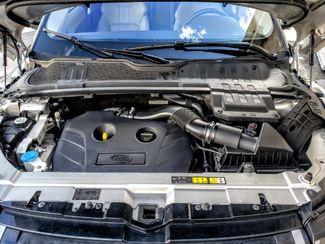 2017 Land Rover Range Rover Evoque SE LINDON, UT 29