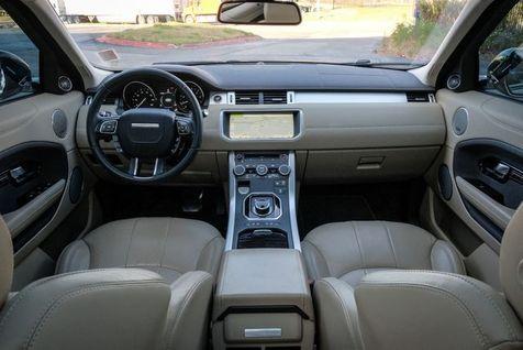 2017 Land Rover Range Rover Evoque SE Premium /W PANO ROOF | Memphis, Tennessee | Tim Pomp - The Auto Broker in Memphis, Tennessee