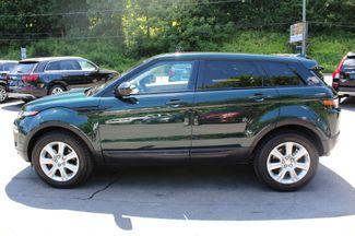 2017 Land Rover Range Rover Evoque SE Premium  city PA  Carmix Auto Sales  in Shavertown, PA