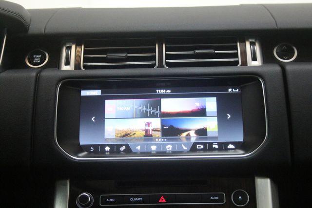 2017 Land Rover Range Rover HSE HSE Houston, Texas 17