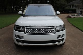 2017 Land Rover Range Rover Autobiography price - Used Cars Memphis - Hallum Motors citystatezip  in Marion, Arkansas