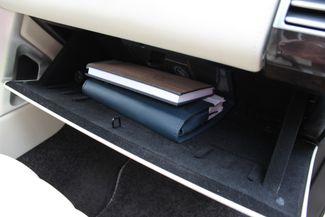 2017 Land Rover Range Rover Autobiography price - Used Cars Memphis - Hallum Motors citystatezip  in Marion, Arkansas