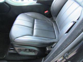 2017 Land Rover Range Rover Sport SE Bend, Oregon 10