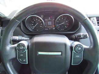 2017 Land Rover Range Rover Sport SE Bend, Oregon 12