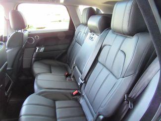 2017 Land Rover Range Rover Sport SE Bend, Oregon 16