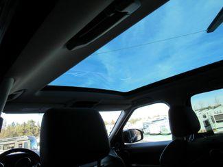 2017 Land Rover Range Rover Sport SE Bend, Oregon 18