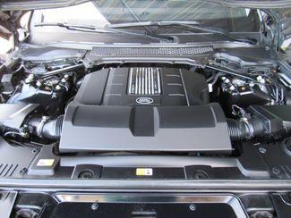 2017 Land Rover Range Rover Sport SE Bend, Oregon 21
