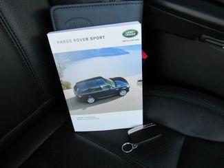 2017 Land Rover Range Rover Sport SE Bend, Oregon 22