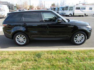 2017 Land Rover Range Rover Sport SE Bend, Oregon 3